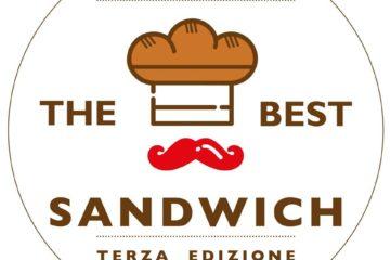Terza edizione di The Best Sandwich. Riparte a ottobre il contest televisivo sul miglior panino